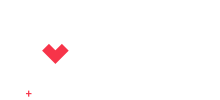 LJV CPA Logo